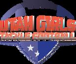 UTGTFL Logo Full Color.png