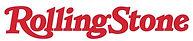 Rolling Stones Logo.jpeg