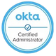 Okta Certifed Partner | JourneyTEAM