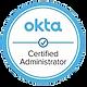 Okta Certifed Partner | JourneyTEAM