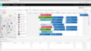 JourneyTEAM Dynamics 365 Project Management