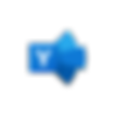 yammer-icon.png
