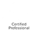 Okta_CertifiedProfessional WHITE.png