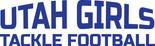 UTGTFL Logo Blue Horizontal.jpg