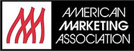 American Marketing Association Logo