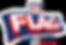Flag Football Logo.png