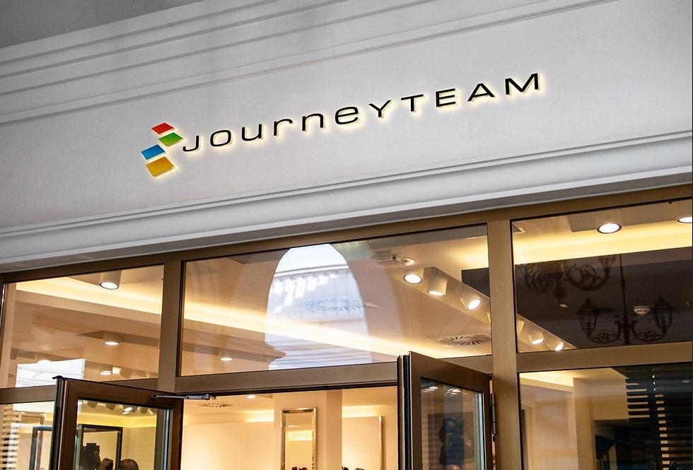 Microsoft Journey Team