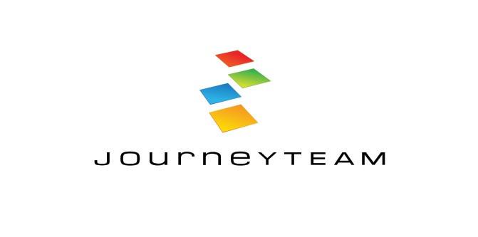 Microsoft Dynamics 365 Partner | SharePoint | Office 365