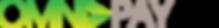 OmniFund-Logo.png