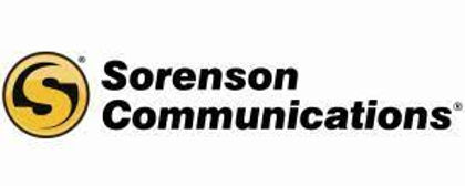 Sorenson Communications