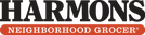 Harmons Microsoft Dynamics Technology Logo