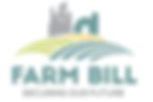 US Farm Bill CBD Oil Wanae.png
