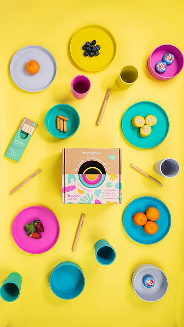 Kids dinnerwear pic.jpg