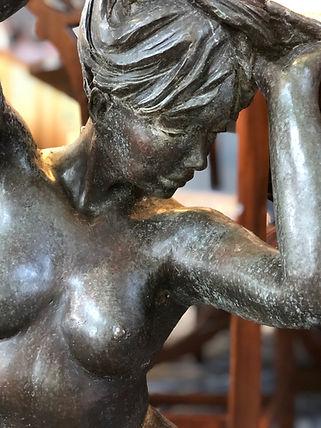 Statue.HEIC