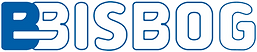 LogoVersionBase_Stroke.png
