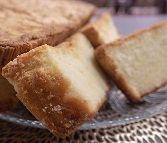 Poundcake closeup slices.jpg