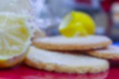 Lemon Zest cookies.jpg