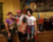 MT Mick, Me, Melissa pic 3_edited.jpg