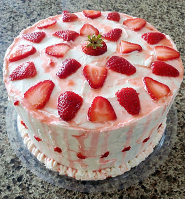 SL%2520Strawberry%2520Cake%25201_edited_