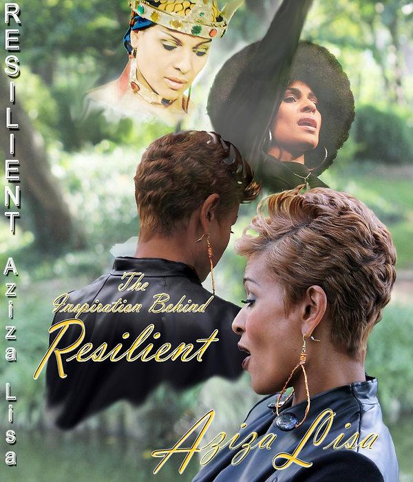 Resiliant DVD Green Trees 1.jpg