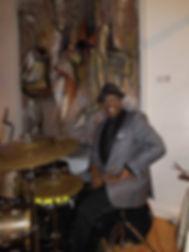 MT Mick drums 1.jpg