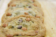 Caramel Choc Chip three close up.jpg