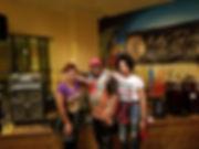 MT Mick, Me, Melissa pic 3.jpg