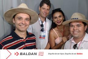 Foto Lembrança Baldan