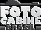 Logo Foto Cabine Brasil 1.png