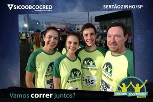 Foto Lembrança Sicoob.jpg