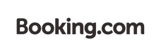 logo-booking-com-png-logo-booking-com-my