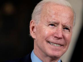 """Biden suspende el acuerdo de """"tercer país seguro"""" con el Triángulo Norte"""