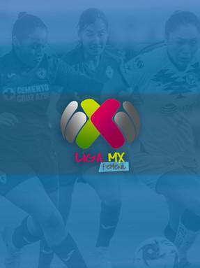 Banner LigaMX Femenil.jpg