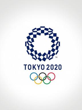 Tokio 2020.jpg