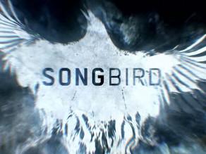 "Se estrenó ""Songbird"", la primera película sobre la pandemia"