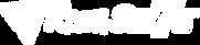 Logosímbolo_White.png