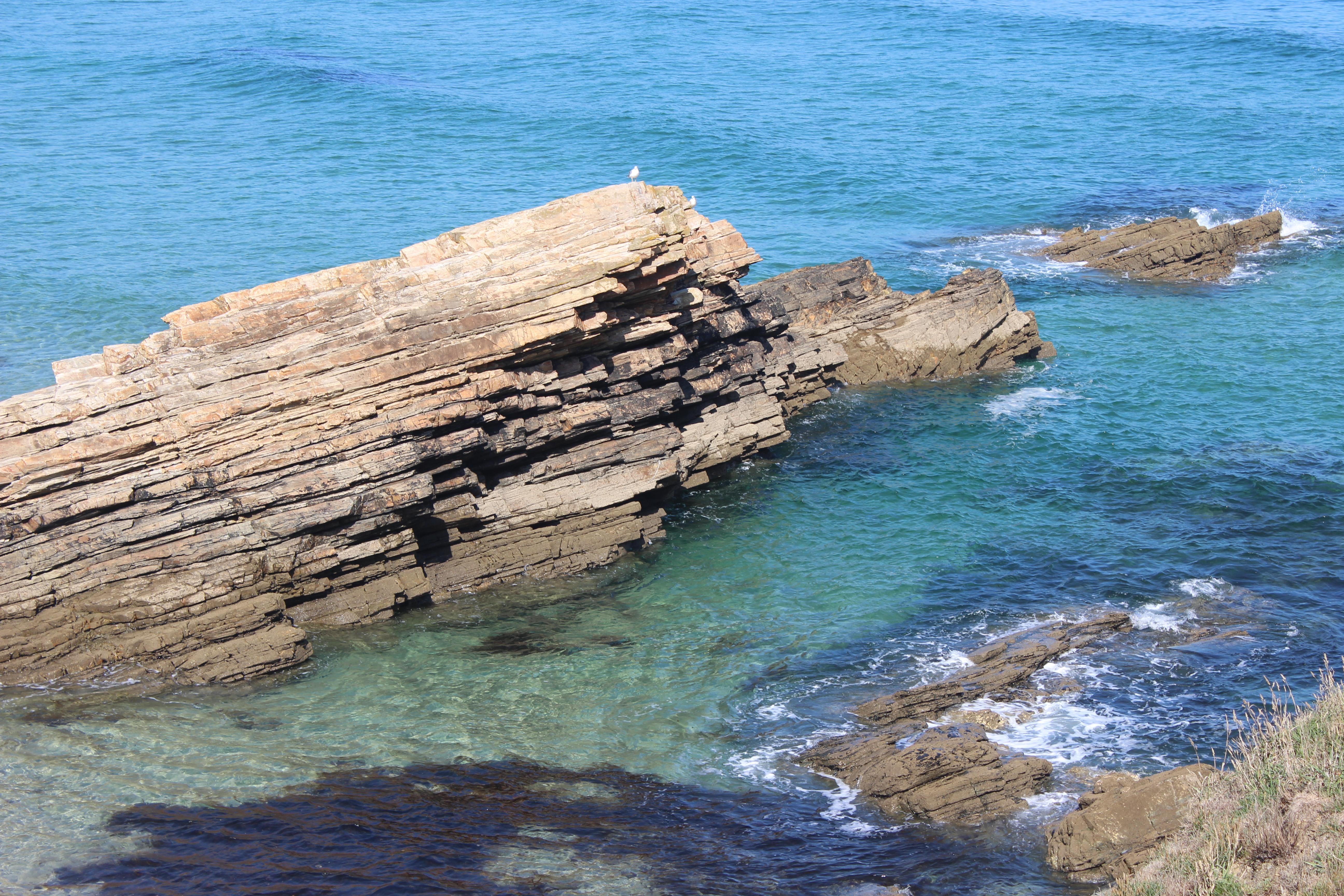 Playa Barreiros