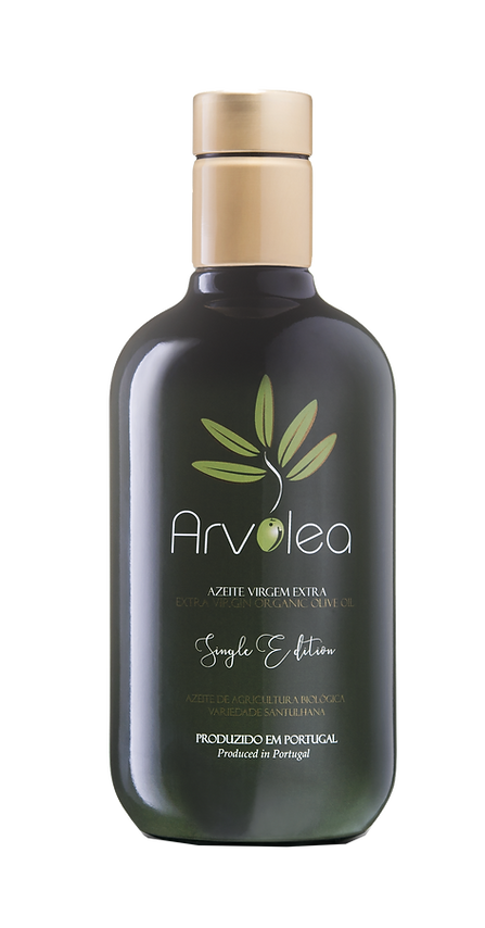 azeite_arvolea_packshot001_changed.png