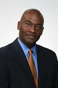 Dr Brian K Perkins 003.JPG