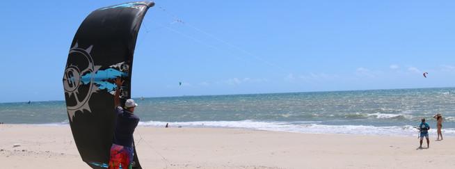 Kite-Starten.jpg