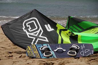 QX Beach_1 .jpg