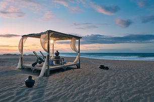 d_MGL5748-tramonto-na-praia-base-2-copy.
