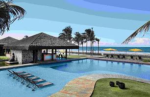 piscina mar bar.jpg