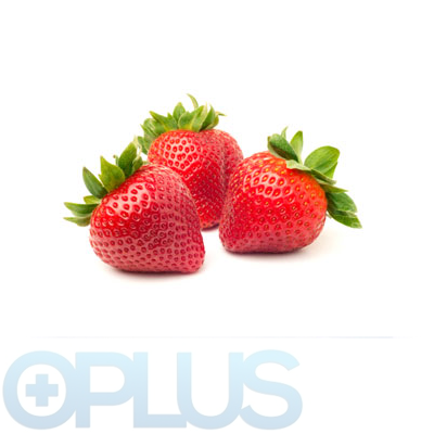 Oplus Strewberry 10ml
