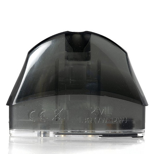 SMOANT S8 REPLACEMENT POD CARTRIDGES