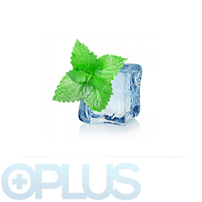 Oplus Ice mint/Menthol 10ml