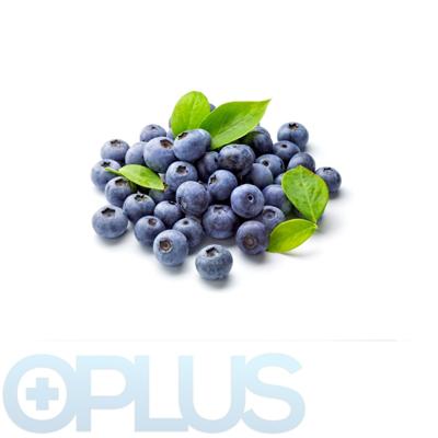 Oplus Blueberry 10ml