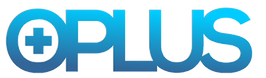 logo_Oplus.png