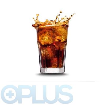 Oplus Red Cola 10ml