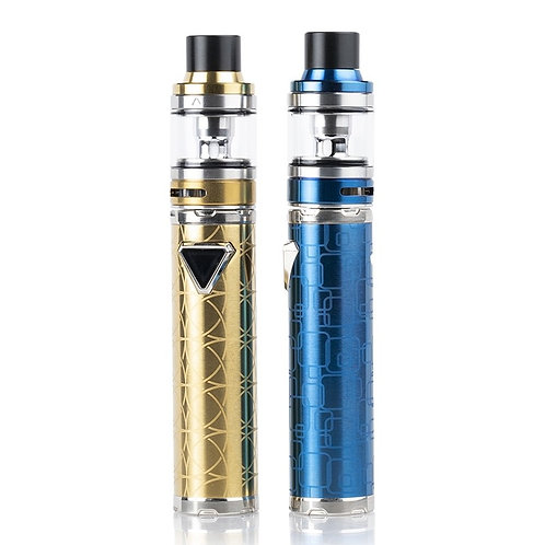 ELEAF IJUST ECM 40W STARTER KIT